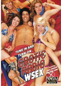 Erotic Radio Sex