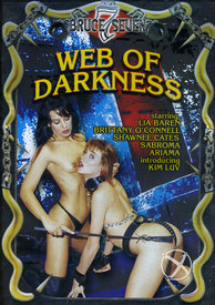 Web Of Darkness Rr